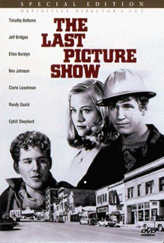 last picture show book the last picture show fort bragg library