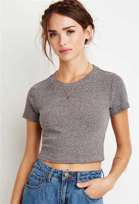 knitted crop tops 301 moved permanently