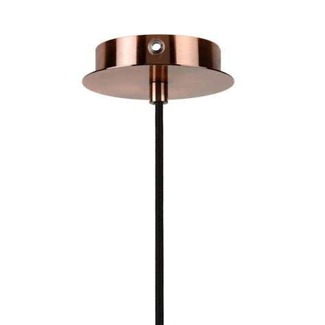flat ceiling light moino flat ceiling pendant light by lighting direct