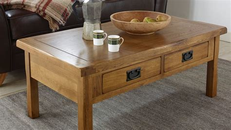 oak living room tables coffee tables living room furniture oak furniture land