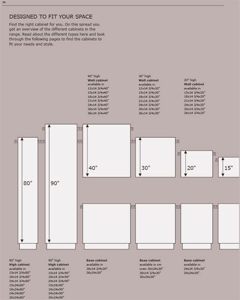 ikea kitchen cabinet door sizes kitchen gallery ideal