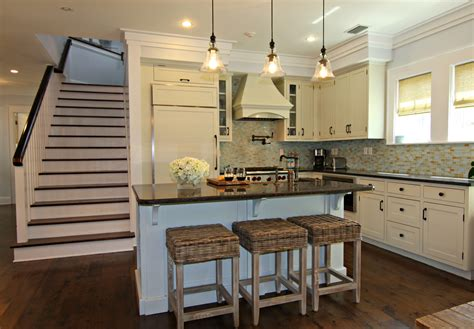 cottage interior designs watersound cottage interior design by andrea