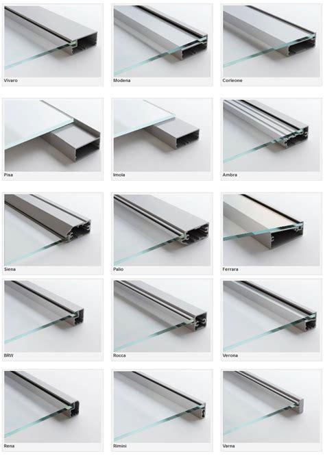 metal frame glass kitchen cabinet doors 171 aluminum glass