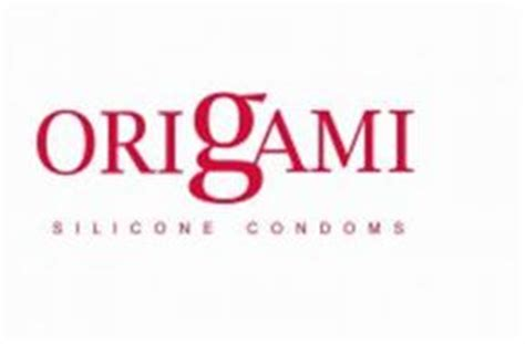 where to buy origami condoms origami silicone condoms reviews brand information