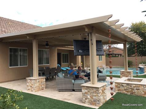 patio post covers alumawood patio cover patio pergola covers for