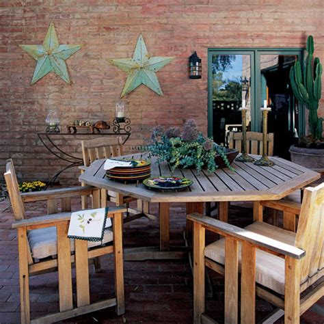 Garden Accessories Mumbai Patio Ideas Ideas For Your Patio And Beyond Bombay Outdoors