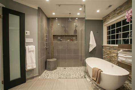 Spa Bathroom Ideas 6 design ideas for spa like bathrooms home