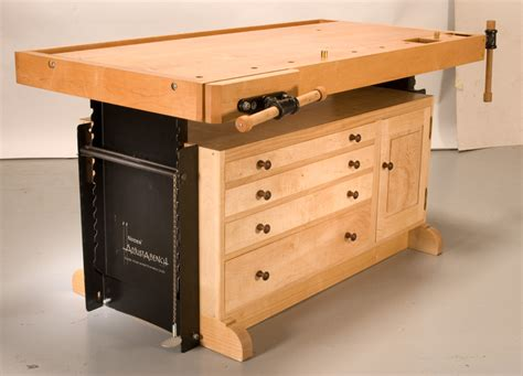 woodworkers table plans to build adjustable woodworking table pdf plans