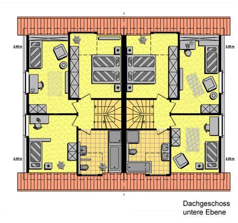 Der Garten Des Bösen by Untitled Document Www Sinus Bau De