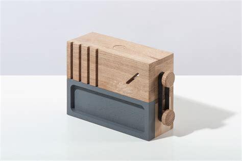 designer desk organizer mto is the only desk organizer you ll need designer