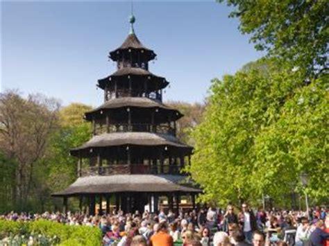 Englischer Garten München Bootfahren by Englischer Garten In M 252 Nchen Das Offizielle Stadtportal