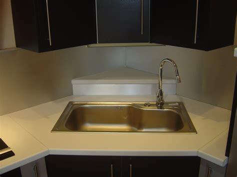 meuble bas de cuisine avec plan de travail pas cher