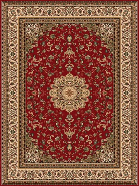classics rugs turkish rugs belkis 725 classic rug turkish