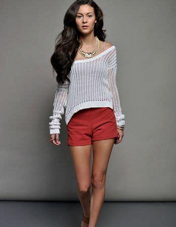 Bmg Model Management by 17 Best Images About Concept Board Jaden Karli On