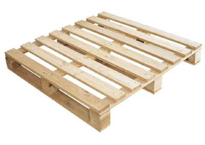 pallet woodworking pallets of alternative materials i pac pallet