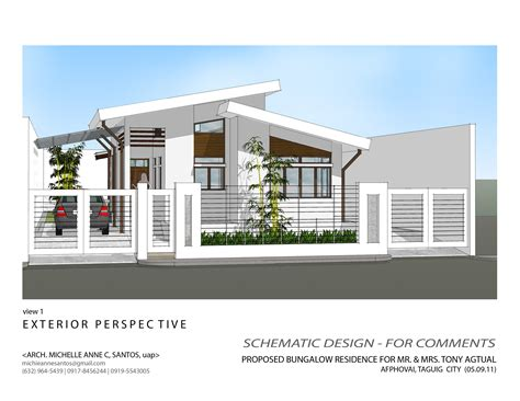 house design with floor plan philippines philippine house design with floor plan home fatare