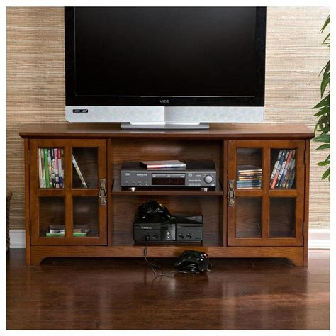 woodwork tv cabinet plans mission tv stand woodworking plans furnitureplans