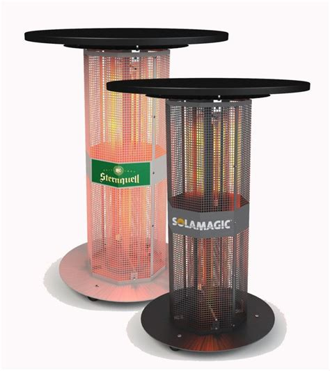 patio heater indoors patio heater indoors az patio heaters free standing
