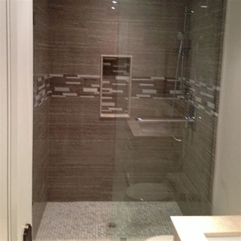 modern bathroom renovation toronto bathroom renovation contractor iremodel