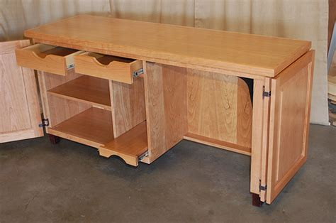 sewing machine cabinet woodworking plans useful woodworking plans for sewing cabinets rudwo
