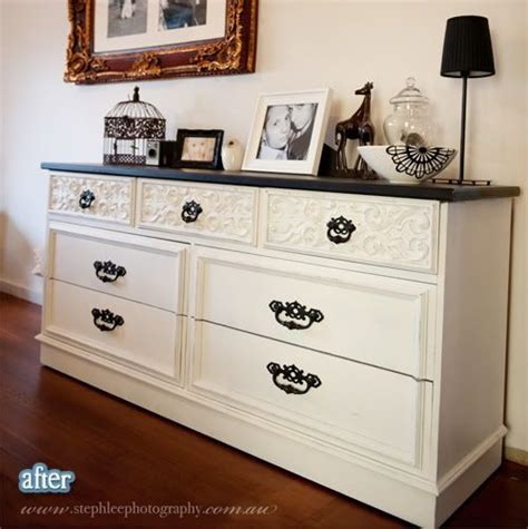 redoing bedroom furniture 25 best ideas about buffet table for sale on