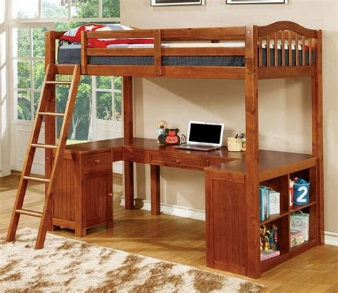 bunk with desk bunk bed with desk underneath the best furniture for your