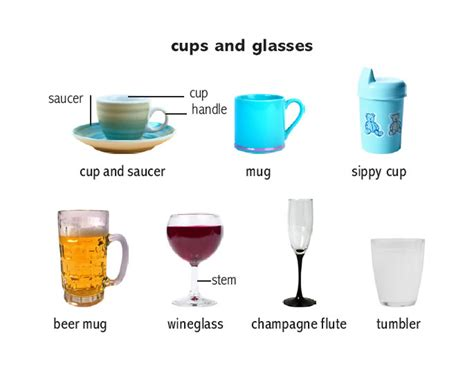 glass meaning tumbler noun definition pictures pronunciation and