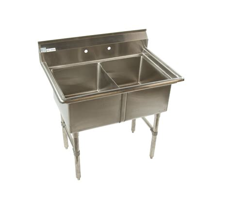 2 kitchen sink stainless sink bowl steel sinks just all