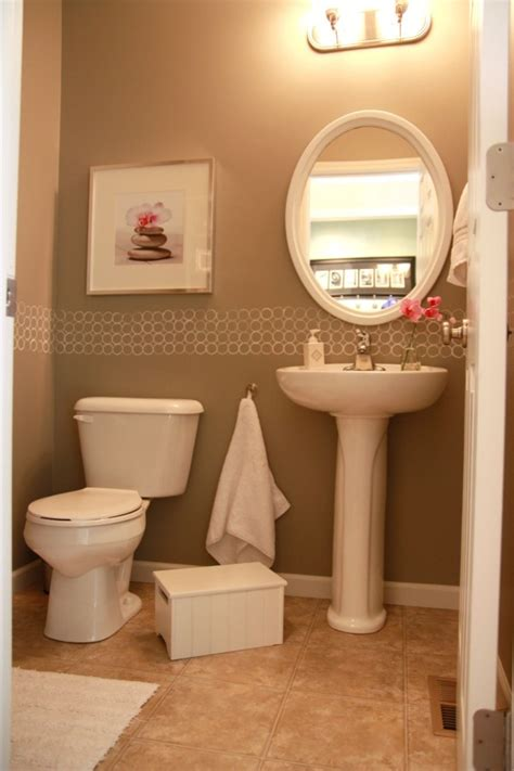 paint ideas for small powder room powder room paint ideas home design and decor reviews