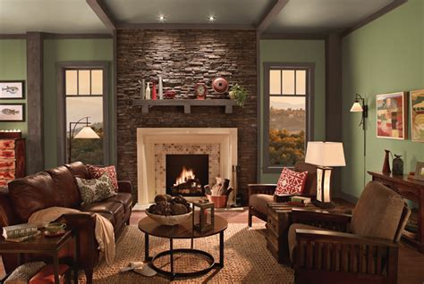 behr paint color ideas living room living room painting designs behr paint colors bold paint