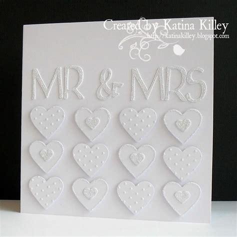 make a wedding card 96 handmade wedding cards raise your