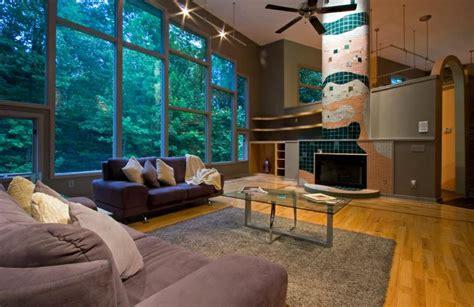 alpharetta luxury homes frank lloyd wright le corbusier your new alpharetta