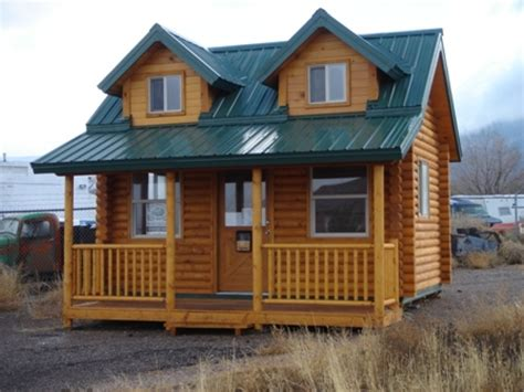 small log cabin house plans small log cabin floor plans small log cabin homes for sale small country cabins coloredcarbon