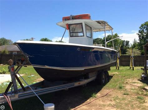 chris craft project boats for sale 1977 chris craft 28 boat for sale in pensacola fl