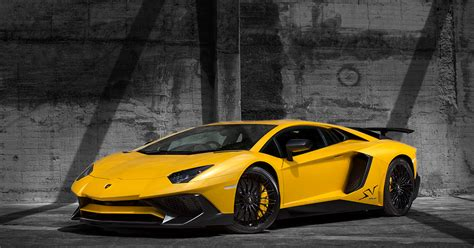 Pictures Of New Lamborghinis by Lamborghini Auckland