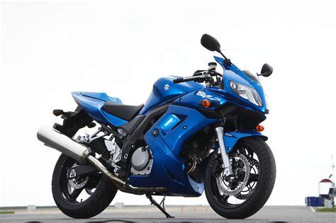 Sv650 Suzuki by Why The Suzuki Sv650 Is The Best Bike