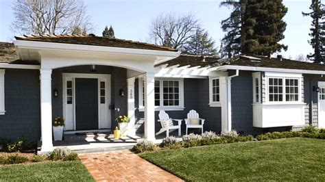 exterior paint colors to make house look bigger what exterior house colors you should midcityeast