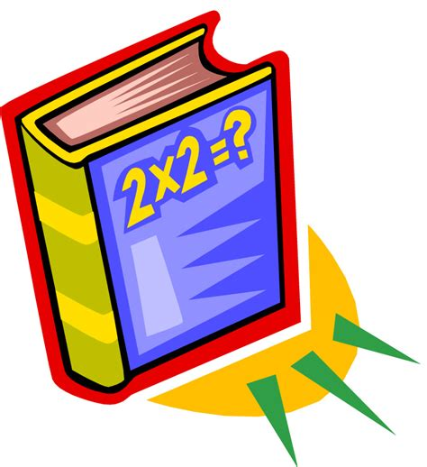 math book pictures january 2011 shelftalker
