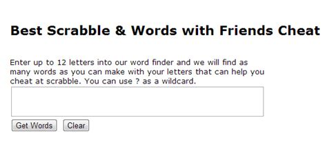 scrabble words with friends word finder words with friends how to your way to the top