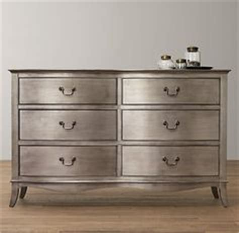 refinish bedroom furniture refinish bedroom furniture feature friday furniture