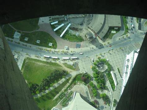 glass toronto the pool picture of sheraton centre toronto hotel