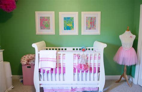 lilly pulitzer crib bedding lilly pulitzer nursery project nursery