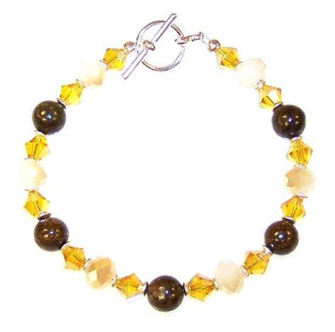 bead jewelry kits daydreams bracelet beaded jewelry kit