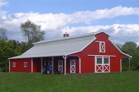 Build An A Frame sheds amp barns ohio michigan pennsylvaniaweaver barns