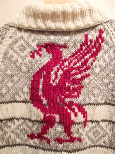liverpool knitting patterns ynka you ll never knit alone the liverpool offside