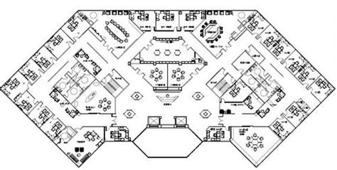 floor plans for commercial buildings 1000 images about commercial floor plans on