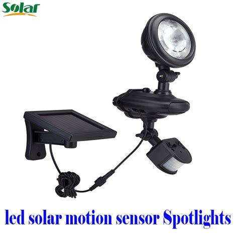 solar motion sensor light lowes compare prices on lowes security lights shopping