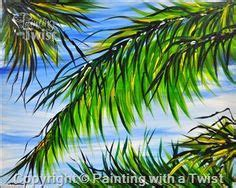 paint nite gainesville fl twists afternoon delight and paintings on