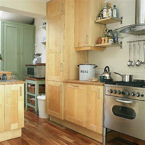 modern country kitchen designs modern country kitchen design ideas interior exterior