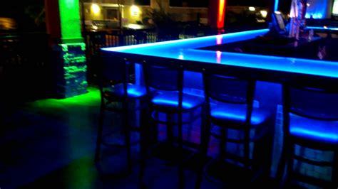 how to make a led light bar bar lighting ideas bestlightfixtures